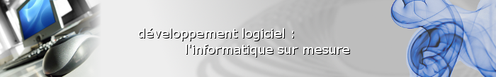 developpement.png