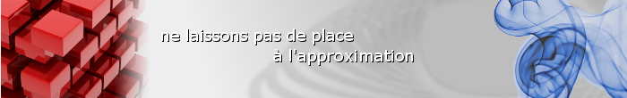 projet.png
